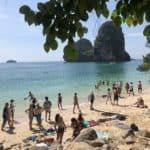 Za co najbardziej kocham Tajlandię?